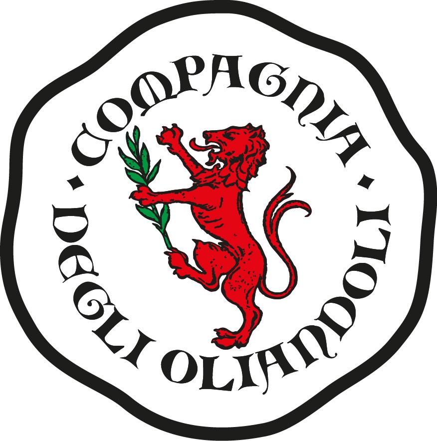 logo-compagnia-degli-oliandoli
